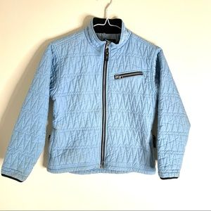 Kerrits Quilted Jacket